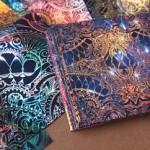 Достижение – интуитивные и метафорические карты