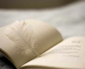 Другие жизни в читательстве и писательстве Миниатюра