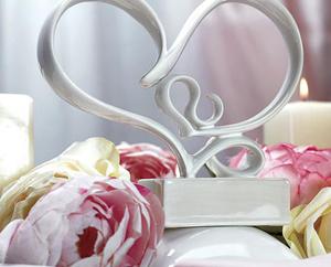 Три свадьбы