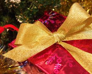 Конкурс Лучший мой подарок - это...