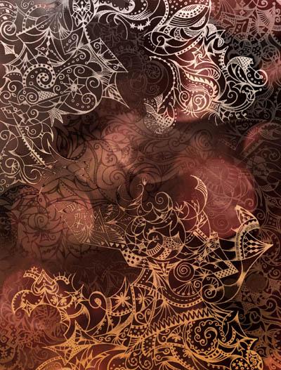 Интуитивные карты, душевные рисунки Сегодня я усну рядом с тобой