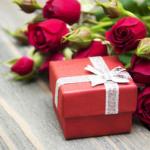 Мудрость женщины – весенний розыгрыш интуитивных карт и открыток