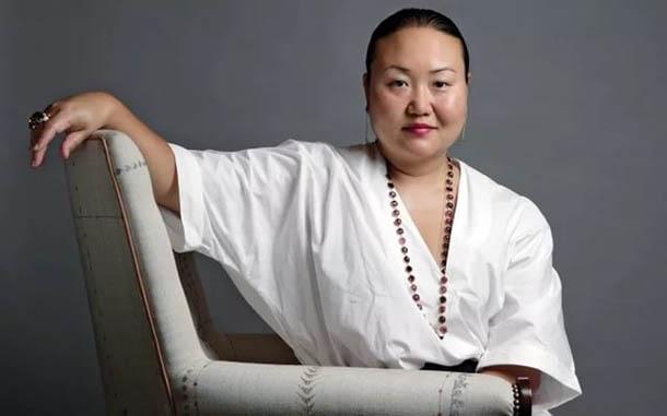 Ханья Янагихара