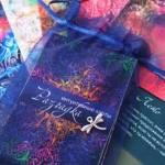 Разгадка – интуитивные и метафорические карты