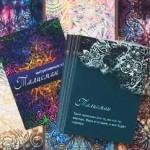 Талисман — интуитивные и метафорические карты