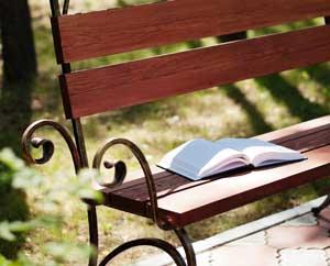 Как начать писать книгу Миниатюра