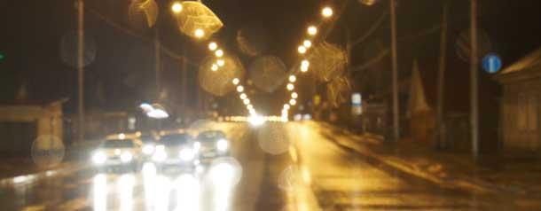 Современные стихи о любви Слезы дождя