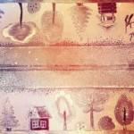 Новые колоды метафорических карт Невесомость и Отражение