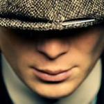 Захватывающие сериалы детективные и не только