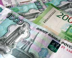 Как правильно относиться к деньгам Миниатюра