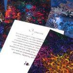 Красивые душевные открытки