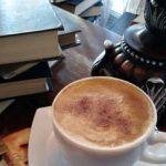 7 книг, которые не дадут заскучать на выходных