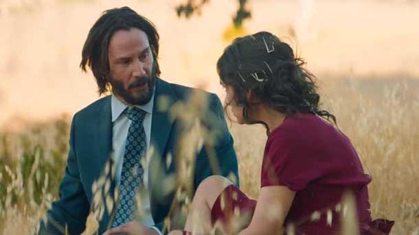 Интересные зарубежные фильмы Как женить холостяка