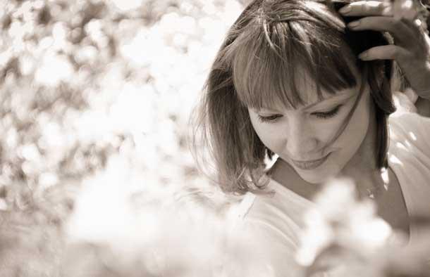 Женская мудрость в отношениях Хуторная Елена яблони