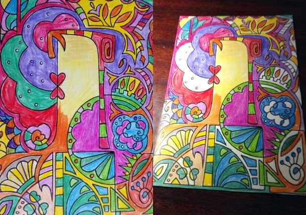 Интересные подарки для женщин Раскраски Ирин праздник