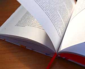 Интересные современные книги Миниатюра