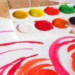 Нужна ли творческая самореализация