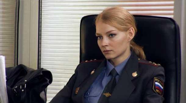 Какие русские сериалы стоит посмотреть Метод Лавровой