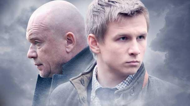 Какие русские сериалы стоит посмотреть Грешник
