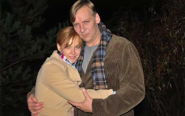 Какие русские сериалы стоит посмотреть Фарфоровая свадьба